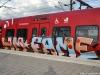 danish_graffiti_DSC_2412