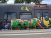 danish_graffiti_DSC_2483