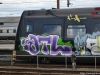 danish_graffiti_DSC_2495