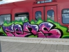 danish_graffiti_DSC_2619