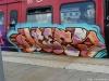 danish_graffiti_DSC_2620