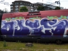 danish_graffiti_DSC_2633