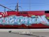 danish_graffiti_DSC_2665