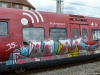 danish_graffiti_DSC_2721