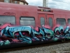 danish_graffiti_DSC_2725