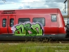 danish_graffiti_DSC_2893