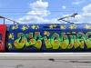 danish_graffiti_DSC_2931