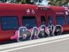danish_graffiti_DSC_2958