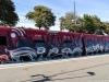 danish_graffiti_DSC_2969