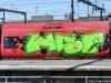 danish_graffiti_DSC_2984