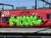 danish_graffiti_DSC_2987