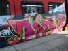 danish_graffiti_DSC_3003