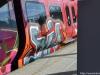 danish_graffiti_DSC_3004