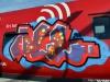 danish_graffiti_DSC_3020