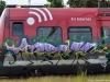 danish_graffiti_DSC_3059