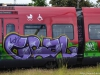 danish_graffiti_DSC_3061