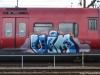 danish_graffiti_DSC_3169