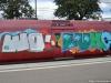 danish_graffiti_DSC_3181