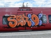 danish_graffiti_DSC_3298
