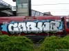 danish_graffiti_DSC_3405