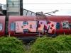 danish_graffiti_DSC_3407