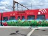 danish_graffiti_DSC_3600