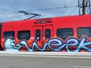 danish_graffiti_DSC_3616