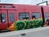 danish_graffiti_DSC_3643