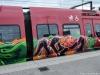danish_graffiti_DSC_3645