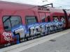 danish_graffiti_DSC_3666