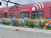 danish_graffiti_DSC_3669