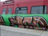 danish_graffiti_DSC_3685