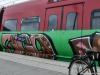 danish_graffiti_DSC_3686