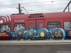 danish_graffiti_DSC_8766