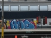 danish_graffiti_DSC_8777