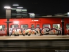danish_graffiti_DSC_9110