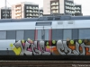 danish_graffiti_IMG_0590