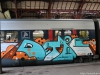 danish_graffiti_a2DSC_1018