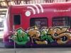 dansk_graffiti_11186362_10153254809548476_217844977_n