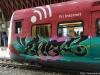 dansk_graffiti_Billede_10-01-15_13.49.29