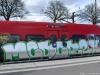 dansk_graffiti_DSC_0888