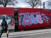 dansk_graffiti_DSC_0891