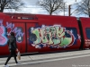 dansk_graffiti_DSC_0893