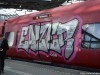 dansk_graffiti_DSC_0949