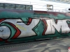 dansk_graffiti_DSC_1122
