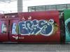 dansk_graffiti_DSC_1129