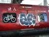 dansk_graffiti_DSC_1133