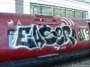 dansk_graffiti_DSC_1137