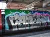 dansk_graffiti_DSC_1141