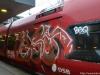 dansk_graffiti_DSC_8579